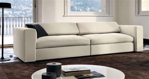 contemporary sofa modern contemporary reclining sofa plushemisphere