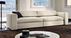 Contemporary leather reclining sofa best 25 reclining sofa for 4085 modern leather sectional sofa with recliner
