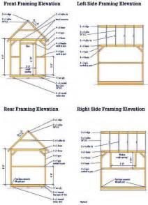 8 215 8 shed plans free free shed plans shed plans kits