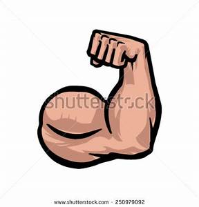 Muscle Arm Stock Images, Royalty-Free Images & Vectors ...
