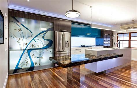 kitchen accessories brisbane ideas de islas para cocinas modernas para cocinas de gran 2115
