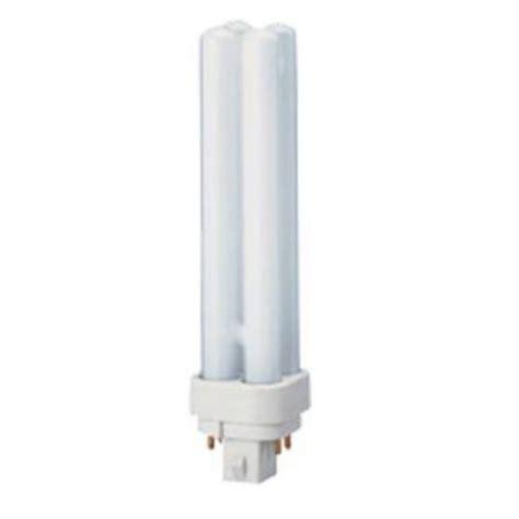 panasonic whisperwarm 110 cfm bathroom fan heat light combination fv 11vhl2 panasonic 110 cfm whisper warm bathroom fan with