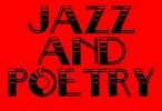 Librebook's Jazz&Poetry Session #1 - Brussels Express