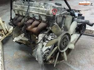 Engine Oil Mercedes Sprinter 313 Cdi