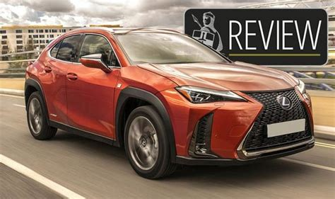 What Electric Car Has The Best Range by Electric Car Breakthrough New Battery Has 621 Of