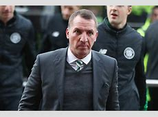 Celtic vs Rangers LIVE STREAM How to watch Old Firm