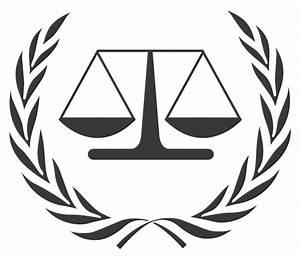 Juriste Protection Juridique : le juriste de l histoire ~ Medecine-chirurgie-esthetiques.com Avis de Voitures