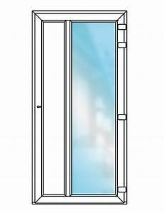 porte double battant interieur lapeyre dootdadoocom With porte d entrée pvc avec vasque salle de bain 100 cm