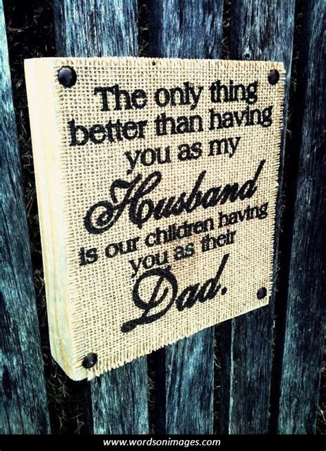 cute father son quotes quotesgram