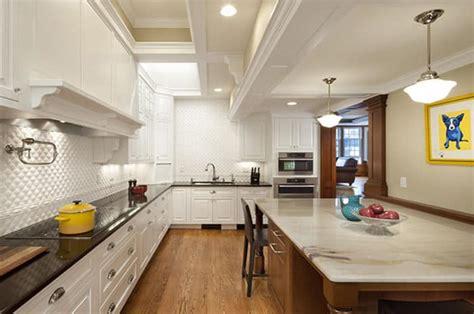 kitchen   overview    striking trends