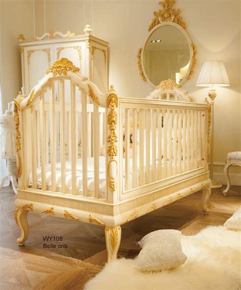 best cheap crib image gallery luxury baby cribs