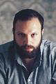 Yorgos Lanthimos Profile