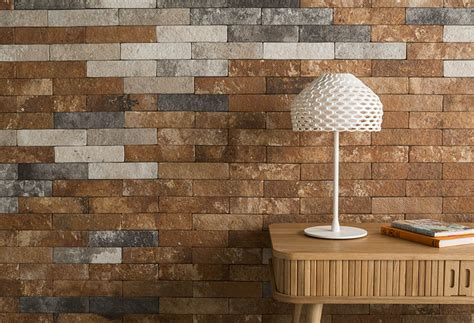 johnson tiles take tiling trends to an organic level