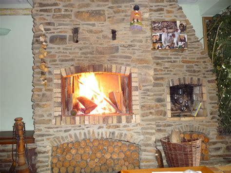 design interieur cuisine feu ouvert photo 20 31 feu ouvert fabriqué par mon