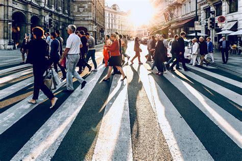 smart traffic lights  vienna predict  intentions