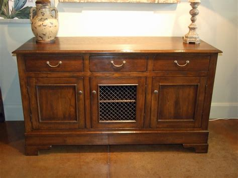 small kitchen buffet cabinet oak kitchen buffet cabinet kitchen buffet cabinet 5414