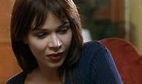 """Elisabetta Cavallotti in """"Guardami"""" (1999)   Attrici ..."""