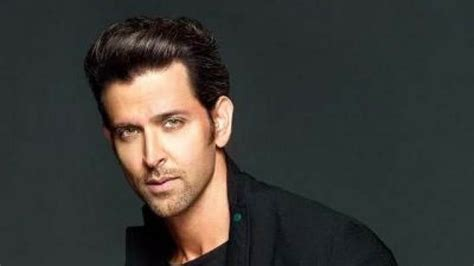 These Are Some Of The Lesser Known Facts About Hrithik Roshan