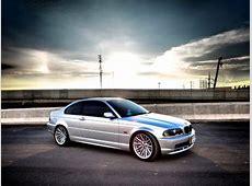 BMW wheel style 94 BmwStyleWheelscom