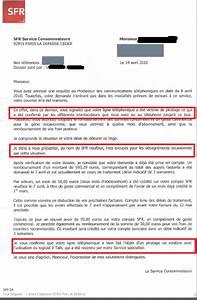 Rédiger Une Lettre Geste Commercial : lettre demande geste commercial ~ Medecine-chirurgie-esthetiques.com Avis de Voitures