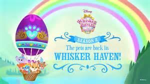 Palace Pets Pumpkin Book by Whisker Haven Season 2 Arrives On Disney Junior App