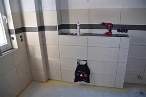 Kosten Installation Edelstahlschornstein : dusche unterputz installation raum und m beldesign ~ Lizthompson.info Haus und Dekorationen