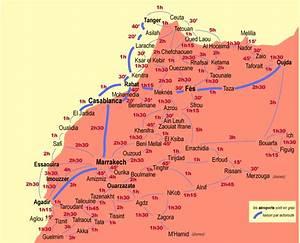 Calcul Cout Trajet Voiture : distance en kms entre 2 villes en voiture ~ Maxctalentgroup.com Avis de Voitures