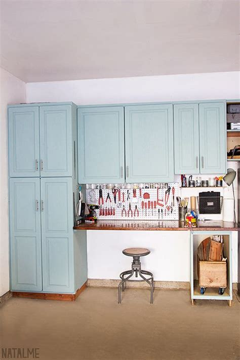 best paint for garage cabinets 94 best cabinetry chalk paint by annie sloan images on