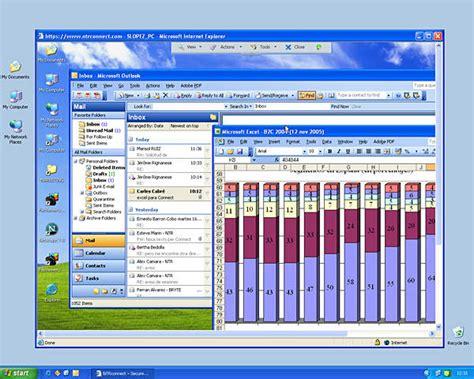 logiciel bureau a distance logiciel pour a distance téléchargement sécurisé