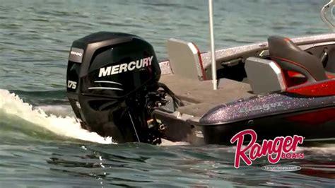 Ranger Boats Nd by 2016 Ranger Boats 190ls Reata 19 Fish Ski