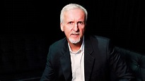 James Cameron Slams Screening Room: 'Threat' to Theaters ...