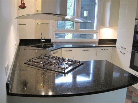 la cuisine d isabelle decoration cuisine evier angle cuisine evier plaque