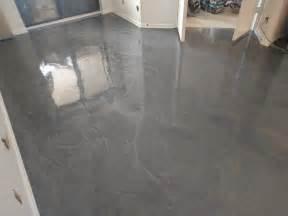 floor after 1jpg ashx