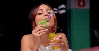 Caseras Gifs Burbujas Bubbles Bubble Blowing Blow