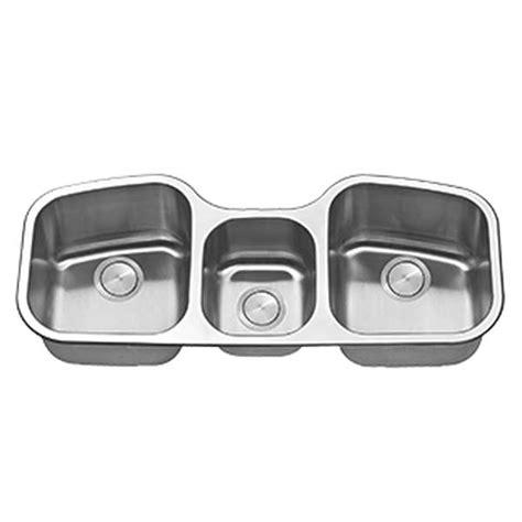 c tech sinks distributors stainless steel kitchen sinks by c tech