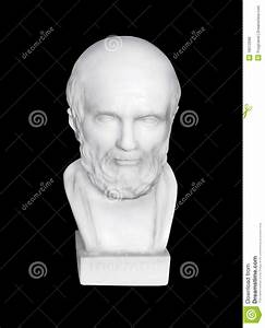 Hippocrates Royalty Free Stock Photos - Image: 19072988