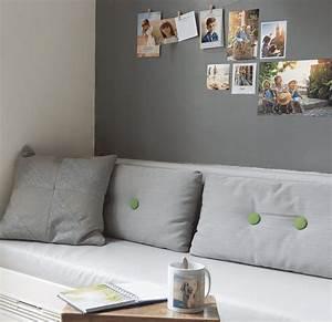 Fotos Aufhängen Schnur : so gestaltest du eine fotowand und verleihst deinem wohnraum neues leben albelli blog ~ Sanjose-hotels-ca.com Haus und Dekorationen