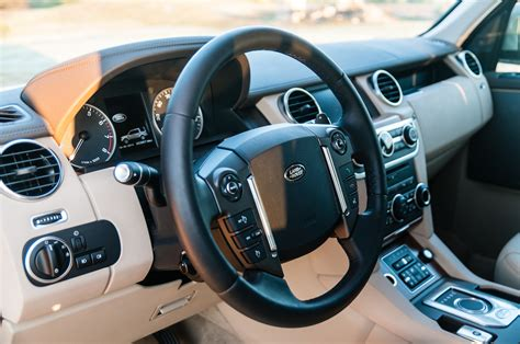 land rover lr4 white interior related keywords suggestions for 2015 lr4 interior