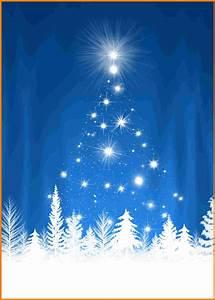 Weihnachtskarten Mit Foto Kostenlos Ausdrucken : weihnachtskarten motive kostenlos download 8 ~ Haus.voiturepedia.club Haus und Dekorationen