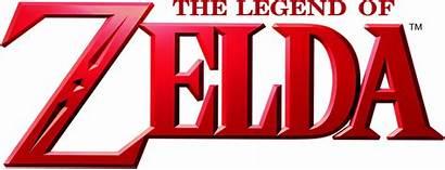Zelda Legend Legends Series Franchise Die Never