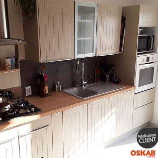 cuisine schmidt rennes décoration avis cuisine oskab 87 rennes avis cuisine