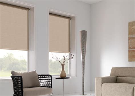 roller blind specialists russells curtains blinds