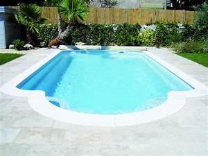 Achat Piscine Hors Sol : achat piscine enterre gallery of achat piscine coque ~ Dailycaller-alerts.com Idées de Décoration