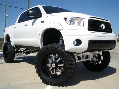 Toyota Trucks For Sale Near Me About Toyota Tundra On Cars