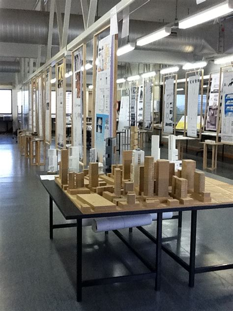 Caa Visits Australia New Zealand Architecture Program