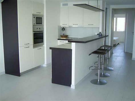 siege de cuisine hauteur bar de cuisine hauteur design en image
