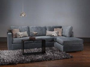 Lovesac Europe by Giveaway Win A Lovesac Chaise Sectional Sofa 3 260 Value