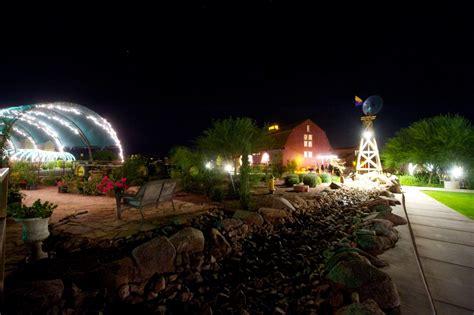 arizona barn wedding   windmill winery  florence