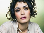 'Sinister 2' Reveals Shannyn Sossamon As New Lead | Film ...