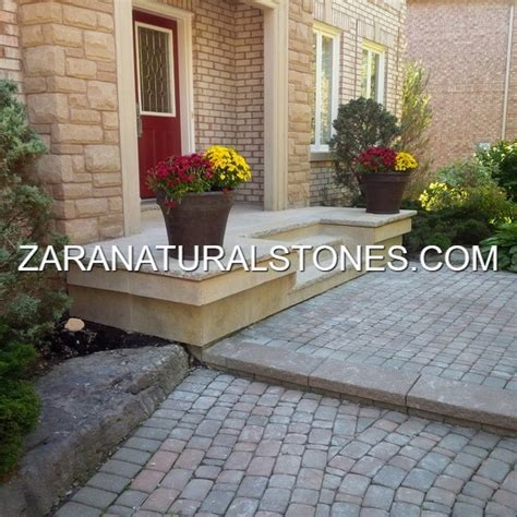Buff Patio Stones Toronto Vaughan Newmarket Pickering. Backyard Landscaping Ideas With Concrete. Patio Slabs Hitchin. Home Trends Patio Swing. Patio Homes For Sale Kingsport Tn. Royal Patio Lounge Set Lagos. Build Patio Gate. Outdoor Patio Table With Bench. Patio Homes For Sale Boise Idaho